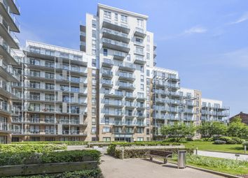 1 bed flat for sale in Kara Court, Caspian Wharf, Bow E3