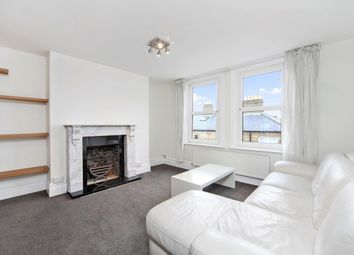 Thumbnail 2 bed flat to rent in Kings Mansions, Lawrence Street, Chelsea