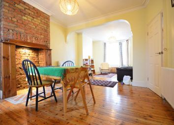 Thumbnail 3 Bedroom Terraced House For Sale In St Loys Road London