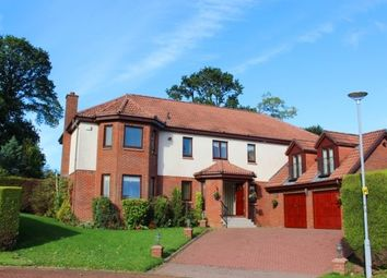 Thumbnail 6 bedroom property to rent in Brierie Lane, Johnstone