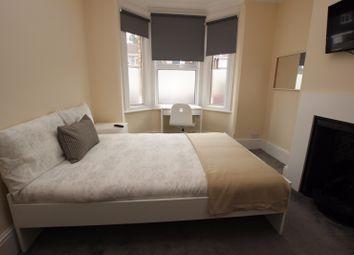 Thumbnail Room to rent in Edinburgh Road, Reading