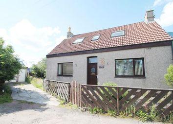 Thumbnail 2 bed detached house for sale in 5, Earls Place, Craiglee Cottage, Fauldhouse, Bathgate, West Lothian EH479Eb