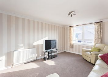 Thumbnail 3 bed terraced house for sale in Ladywell Avenue, Dundee, Angus