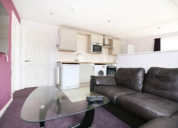 Thumbnail 5 bed flat to rent in St James' Street, City Centre, Newcastle Upon Tyne