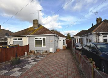 Thumbnail 2 bedroom bungalow to rent in Meadow Close, Clacton-On-Sea
