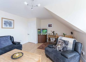Thumbnail 2 bed flat for sale in West Port, Arbroath
