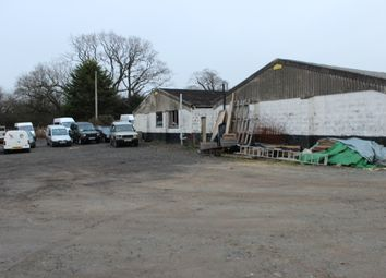 Thumbnail Industrial to let in Unit 5A Southdown View, Gerston Business Park, Storrington, West Sussex