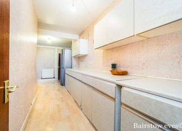 Thumbnail 3 bedroom property to rent in Glenny Road, Barking