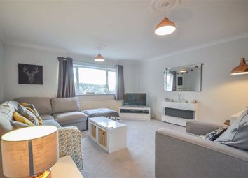 2 bed flat for sale in London Road, Leigh-On-Sea, Essex SS9