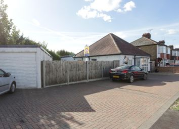 Thumbnail Land for sale in Westover Road, Broadstairs