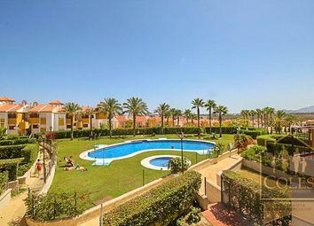 Thumbnail 2 bed apartment for sale in Avenida Cañada Julian, Vera, Almería, Andalusia, Spain