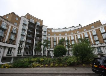 Thumbnail 2 bedroom flat to rent in Anne's Court, 3 Palgrave Gardens, London
