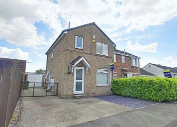 Thumbnail 3 bed property for sale in Poultney Garth, Hedon, Hull