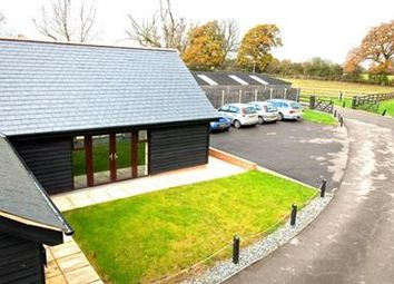 Thumbnail Office to let in 16 Media Village, Liscombe Park, Soulbury, Leighton Buzzard, Bedfordshire