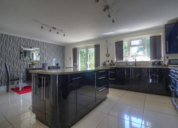 Thumbnail 3 bed semi-detached house for sale in Scott Road, Grays