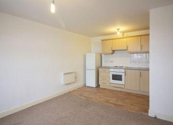 2 bed flat to rent in Gas Street, Platt Bridge, Wigan, Lancashire WN2