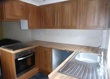 Thumbnail 1 bed detached house to rent in Pontefract Road, Cudworth, Barnsley