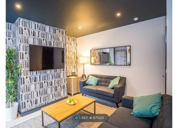 Room to rent in Catherine Street, Chester CH1