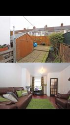 Thumbnail 2 bed detached house to rent in Warwick Street, Grangetown