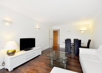 Thumbnail 1 bed flat to rent in Wrights Lane, London