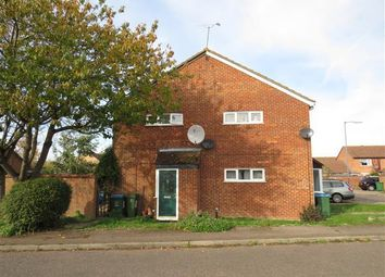 Thumbnail 1 bed property to rent in Lambourne Avenue, Aylesbury
