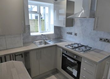 Thumbnail 2 bedroom flat to rent in Augusta Road, Ramsgate