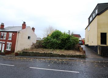 Thumbnail Land for sale in Leeds Road, Kippax, Leeds