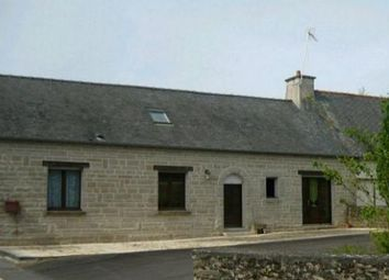 Thumbnail 2 bed longère for sale in Josselin, Bretagne, 56120, France