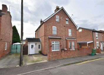 Thumbnail 3 bed semi-detached house for sale in Adelaide Street, Tredworth, Gloucester, Gl!