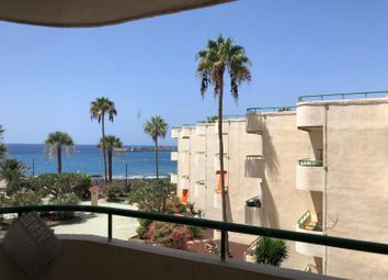 Thumbnail 1 bed apartment for sale in Los Cristianos, Costamar, Spain