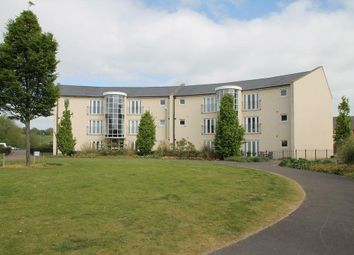 Thumbnail 2 bedroom flat for sale in Victoria Circus, Tewkesbury