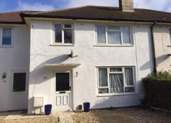 Thumbnail 4 bed property to rent in Palmer Road, Headington, Oxford