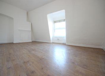 Thumbnail 1 bedroom flat to rent in Brockley Road, Brockley