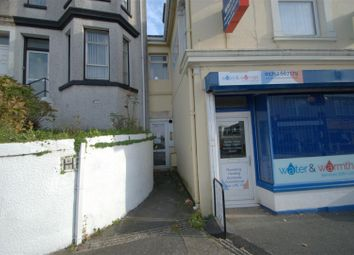 Thumbnail Property to rent in Crow Park, Fernleigh Road, Mannamead, Plymouth