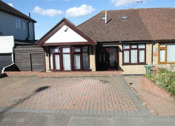 Thumbnail 4 bed property for sale in Waltham Way, London