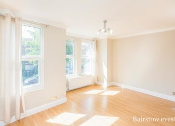 Thumbnail 5 bed property to rent in Macdonald Road, London