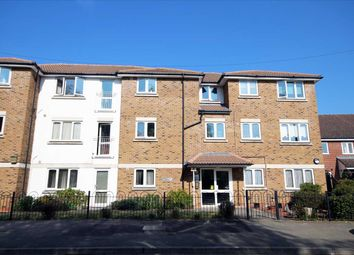 Thumbnail 1 bed property for sale in Palmer Avenue, Bushey WD23.