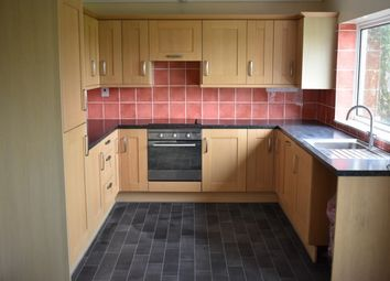 Thumbnail 3 bed terraced house to rent in Swansea Road, Pontlliw, Swansea