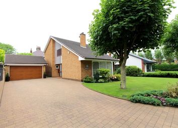 4 bed property for sale in Linden Green, Thornton Cleveleys FY5