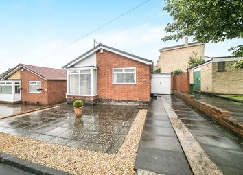 Thumbnail 2 bed bungalow for sale in The Meadows, Ryton