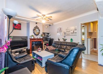 Thumbnail 3 bed terraced house for sale in Tintern Road, Carshalton