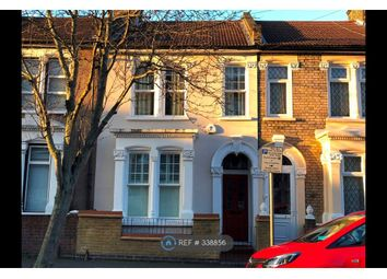 Thumbnail Room to rent in Shirley Road, London