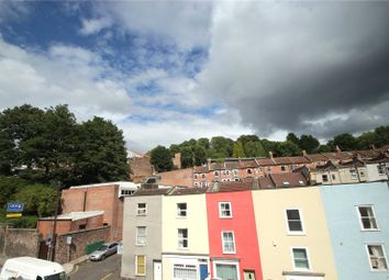 Thumbnail 1 bed flat for sale in Brandon Villas, Jacobs Wells Road, Clifton, Bristol