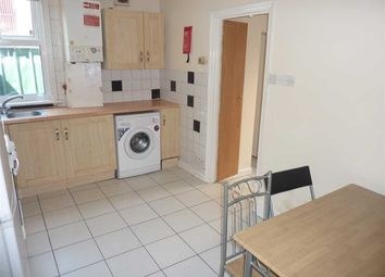 Thumbnail 2 bed flat to rent in Colindale Avenue, London, Colindale