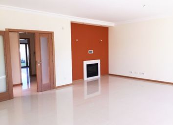 Thumbnail 3 bed town house for sale in Center, Samora Correia, Benavente, Santarém, Central Portugal