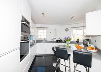 Thumbnail 2 bed flat for sale in Brighton Marina Village, Brighton, East Sussex
