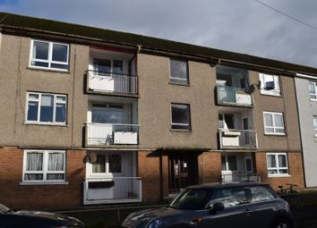 Thumbnail 2 bed flat for sale in 106 Tarfside Oval, Flat 2/2, Cardonald, Glasgow