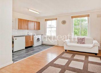 Thumbnail 1 bed flat to rent in Alma Street, Kentish Town, London