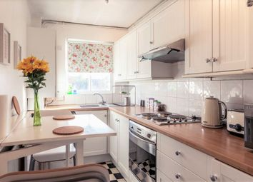 Thumbnail 1 bed flat to rent in Junction Road, Tufnell Park