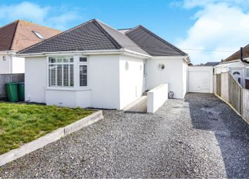 4 bed detached bungalow for sale in Tyedean Road, Peacehaven BN10